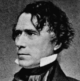 franklin-pierce.jpg